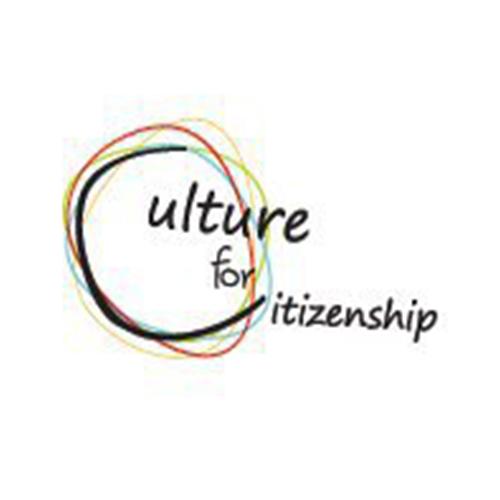 logo de l'association Association Culture for Citizenship